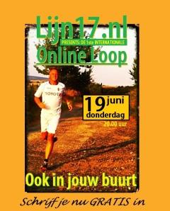 onlineloop-poster